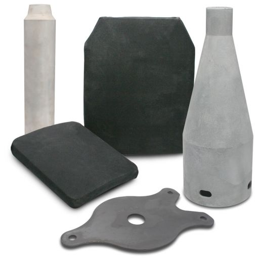 "Capital Refractories Group completes acquisition of ""XeraCarb"" Limited – a specialist Silicon Carbide composite ceramics manufacturer"