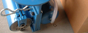 Vibration Equipment